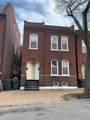 3010 Pennsylvania Avenue - Photo 1