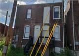 3014 Pennsylvania Avenue - Photo 2