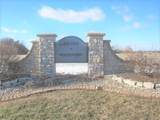 25 Waggoner - Hollowood Estates - Photo 1