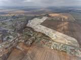 26 Waggoner - Hollowood Estates - Photo 1