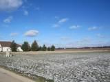 31 Black Cherry-Hollowood Estates - Photo 7