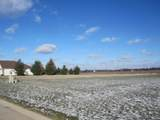 36 Black Cherry-Hollowood Estates - Photo 7