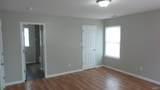 4631 Evans Avenue - Photo 7