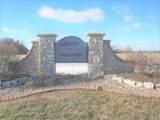 41 Waggoner - Hollowood Estates - Photo 1