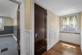 701 Valley Drive - Photo 23