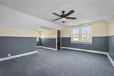 701 Valley Drive - Photo 24