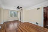701 Valley Drive - Photo 25