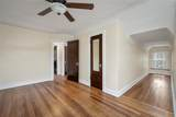 701 Valley Drive - Photo 26