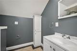 701 Valley Drive - Photo 27