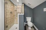 701 Valley Drive - Photo 28