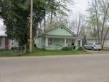 469 Miller Street - Photo 1