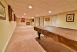 10 Clovercrest Court - Photo 38