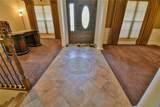 10 Clovercrest Court - Photo 4