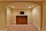 10 Clovercrest Court - Photo 43