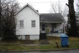 304 Webster Street - Photo 1