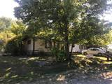 485 Route 166 Street - Photo 1