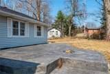 3539 Longview - Photo 25