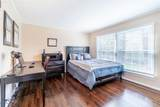 1240 Brownell Avenue - Photo 19