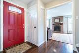 1240 Brownell Avenue - Photo 3