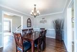 1240 Brownell Avenue - Photo 8