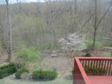 17543 Garden Ridge Circle - Photo 28