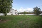 108 Niagra Court - Photo 35