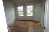 13033 Jamestowne Ridge Lane - Photo 7