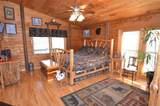 3419 Dakota Hills Drive - Photo 12