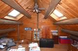 3419 Dakota Hills Drive - Photo 16
