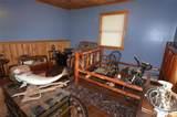 3419 Dakota Hills Drive - Photo 27