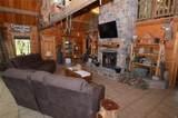 3419 Dakota Hills Drive - Photo 4