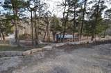 3419 Dakota Hills Drive - Photo 54