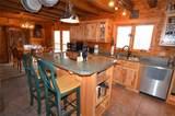 3419 Dakota Hills Drive - Photo 9