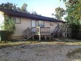 15400 Texas Road - Photo 2
