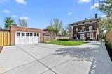29 Kingsbury Place - Photo 55