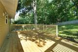 759 Crescent Woods Drive - Photo 23