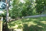 759 Crescent Woods Drive - Photo 24