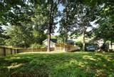 759 Crescent Woods Drive - Photo 25
