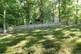 759 Crescent Woods Drive - Photo 26
