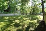 759 Crescent Woods Drive - Photo 27