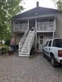 925 Easton Street - Photo 7
