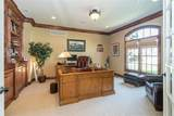 2421 Christopher View Drive - Photo 8