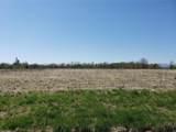 1019 Buckeye Crossing - Photo 1
