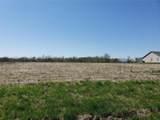 1019 Buckeye Crossing - Photo 2
