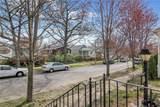 4764 Milentz Avenue - Photo 22