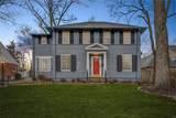511 Jefferson Avenue - Photo 1