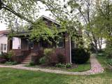 10034 Bellefontaine Road - Photo 2