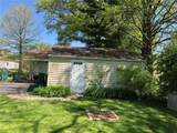 10034 Bellefontaine Road - Photo 51