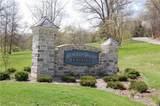 18443 Hencken Valley Estates Drive - Photo 1
