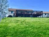 148 Walnut Ridge Drive - Photo 62